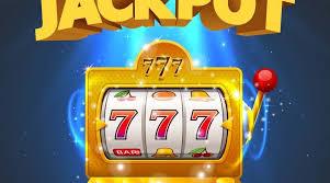 Cara Mendapatkan Jackpot Untuk Pemula